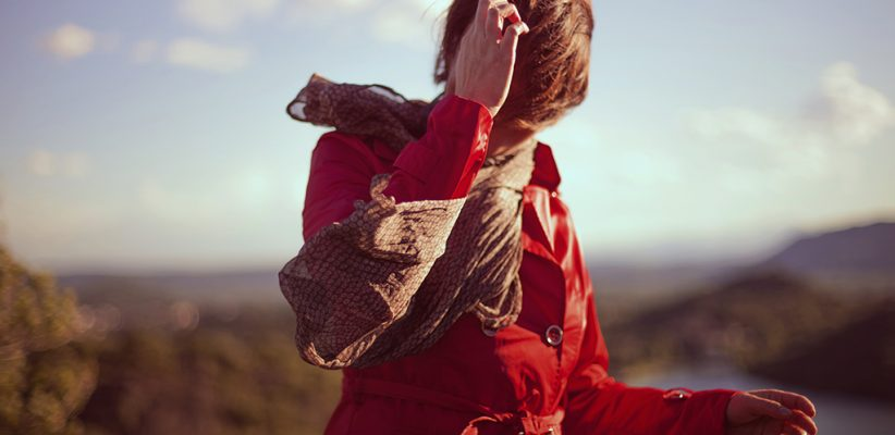 coat-fashion-red-1549